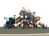 Neue Art-im Freienkind-Spielplatz-Gerät