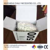 Tablet Comprimé Serviette Coin Tissue Fe001