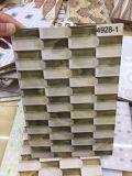 Tegels 200X300mm van de Muur van de Badkamers van het Bouwmateriaal 3D