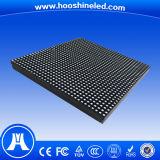 Visualizzazione di LED di alta risoluzione di colore completo P5 SMD2727 esterna