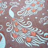 Fornitore del merletto per gli indumenti del vestito dalla biancheria intima della biancheria