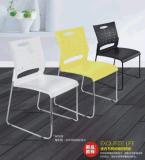 플라스틱 의자 (FEC NC528)