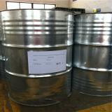 Resina insatura del poliestere applicata nel canottaggio TM189