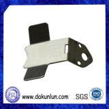 Подгонянная точность штемпелюющ шрапнель/шрапнель металла/латунную шрапнель