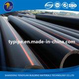 Трубопровод умеренной цены пластичный для минирование