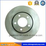 rotor chinois de disque du frein 5019981AA pour Chrysler