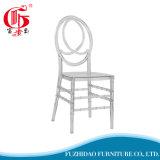제조자 최신 판매 아크릴 수정같은 의자