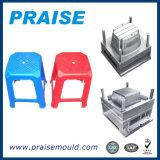 Moldes plásticos usados fornecedor das cadeiras da injeção de China para a venda
