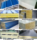 Облегченно подготавливайте сделанный стальной пакгауз здания крыши с планами