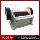 PE300X1300 multan la trituradora de quijada para la piedra caliza