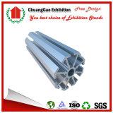 Espulsione di alluminio S011 per la cabina di mostra