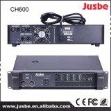 CH600パブRF多機能のデジタルの電力増幅器