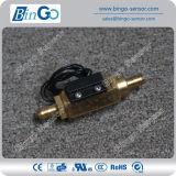 Pistón de flujo de agua tipo de interruptor Fs-M-Psb01-Q08
