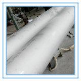 ASTM A312 Tp321 Edelstahl-Rohr für chemische Industrie &Oil Gas-transportierende Zeile