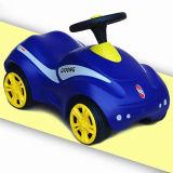 Passeio dos miúdos da alta qualidade no carro de bebê do carro (ly-a-30)