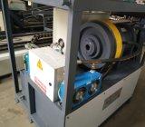 Kleine Pfeil-Maschine des Rohr-Dgcx-90, die mit neuer Technologie sich bildet