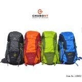Backpack 2017 Backpack способа Chubont водоустойчивый Hiking ся