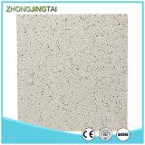 Mattonelle di pietra naturali concrete esterne dei lastricatori del pavimento del giardino