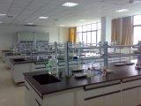 Ácido Bórico 99,6% CAS: 10043-35-3