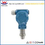 Wp421A industrieller Druck-Fühler der Hochtemperatur-4-20mA