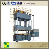 Máquina grande de la prensa hidráulica de las piezas de automóvil del tonelaje del H-Marco