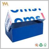電子製品のための小さいクラフト紙波形ボックス