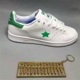 주문 단화, 고전적인 운동화, 작풍 No.를 가진 원인이 되는 단화: 우연한 단화 Xf001. Zapatos