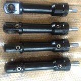 De hydraulische Hydraulische Cilinder van Custome van het Ontwerp van de Cilinder
