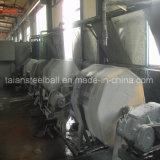 Bille en acier roulement à billes d'acier au chrome