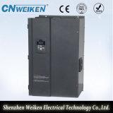 440V 93kw Dreiphasenfrequenz-Inverter mit Hochleistungs- für Luftverdichter