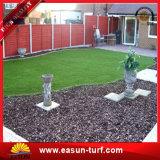 30mm Tuin die het Synthetische Gras van het Gras met SGS modelleren