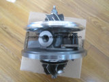 El turbocompresor de Gt1749V Turbo 713673-0006 de la base Chra para Ford, Audi, Volkswagen
