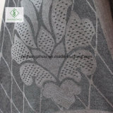 Pashmina Schal-heiße Verkaufs-Form-Nepal-Art gedruckter Jacquardwebstuhl-Schal