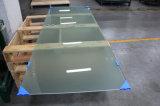 Aangemaakt de Berijpte/Zuur Geëtstee Deur van het Glas met AS/NZS2208: 1996, BS6206, En12150- Certificaat