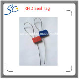 Sello RFID Tag J41 ABS y acero