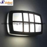 Éclairage LED chaud de la lumière 9W de mur de vente dans IP65