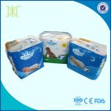 Emballage sur mesure Softcare Boy Baby Diaper Wholesale Kenya Market