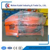 Mini misturador concreto Diesel Tdcm175