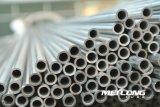 Tube sans joint d'instrument d'acier inoxydable de précision de TP304L