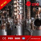 Dye Copper Alcohol Distiller Moonshine Stills Home Distilling
