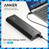 Anker Powercore+ 20100mAh USB-C Powerbank
