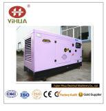 L'engine de Weichai pour le diesel chaud de vente GEN-A placé