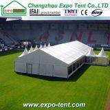 20m x 30m grosser Aluminiumrahmen-weißes Festzelt-Zelt