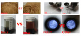 Guangzhou Hersteller Natürliche Keratinfaser mit FDA-Zulassung