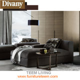 Teem Living Unique Living Room Sofa Sets
