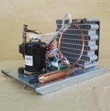 DC 24V компрессора рефрижерации DC Purswave St14DC24h малюсенький для миниого охладителя воды Refrigeraor, кондиционера, охлаждая компрессора емкости 100~300W роторного