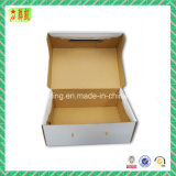 Corrugated Board Paper Shoe Box