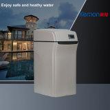 Máquina del suavizador de agua de Keman para el sistema de tratamiento de aguas