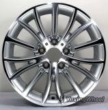 18inch het Wiel van de Legering van de Replica van de Wielen van het aluminium voor BMW
