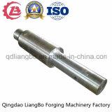 Engrenagem forjada nova pelo fabricante chinês